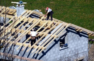 Home Building Services