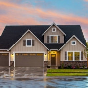 Innovative Home Remodeling